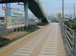 善通寺市(香川県)